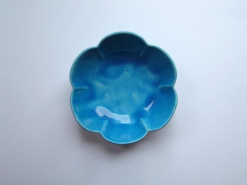 トルコ青花型小鉢wp
